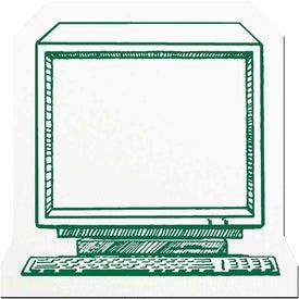 Promotional Computer Jar Opener