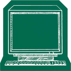 Logo Computer Jar Opener