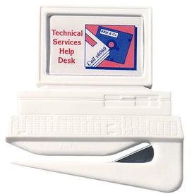 Computer Letter Opener
