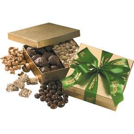 Concerto Gift Box (Goldfish)