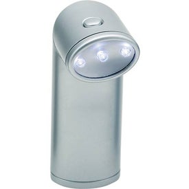 Confidential Flashlight for Promotion