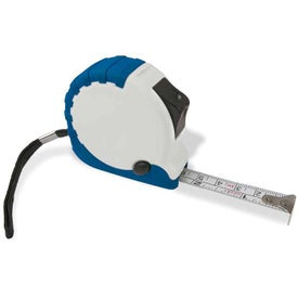 Branded Construction-Pro 10' Tape Measure