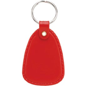 Customized Continental Key Fob