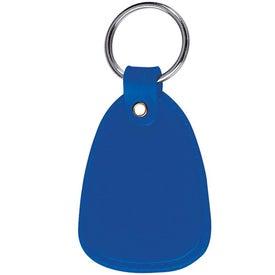 Continental Key Fob Giveaways