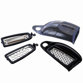 Cooks Choice Mini Grater
