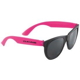 Imprinted Promotional Sunglasses