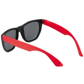 Promotional Sunglasses for Advertising