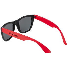 Promotional Sunglasses with Your Logo