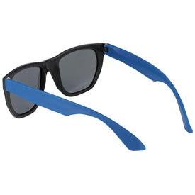 Promotional Sunglasses Giveaways