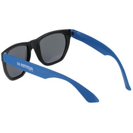 Promotional Sunglasses for Your Company