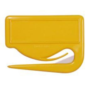 Corn Direct Imprint Letter Opener Giveaways