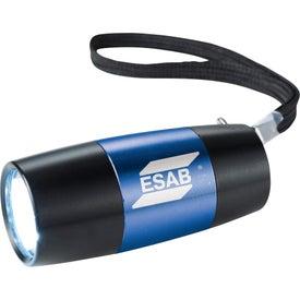 Corona Flashlights for your School