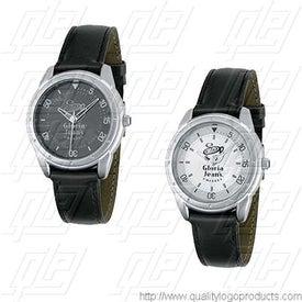 Corporate Casual Unisex Watch