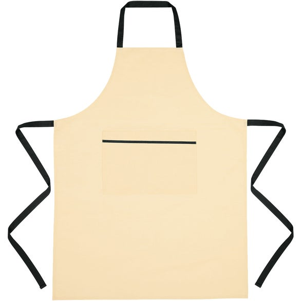 cotton cooking apron - Cooking Aprons