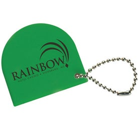 Coupon Cutter Printed with Your Logo