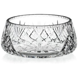 Covington Bowl for Promotion