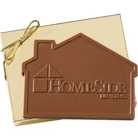 Cozy Custom Chocolates