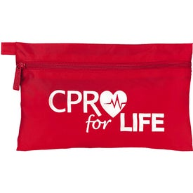 Company CPR Kit