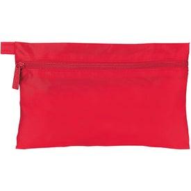 Custom CPR Kit