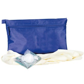 CPR Kit for Your Organization