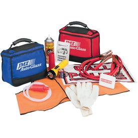 Cross Country Highway Kit for Marketing