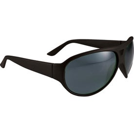 Cruise Sunglasses for Your Church