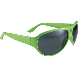 Branded Cruise Sunglasses