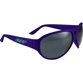 Cruise Sunglasses for Customization