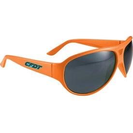 Customized Cruise Sunglasses