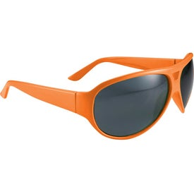 Company Cruise Sunglasses