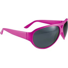 Personalized Cruise Sunglasses
