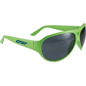 Cruise Sunglasses for Your Company
