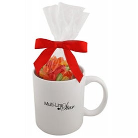 Cup of Joys for Your Organization