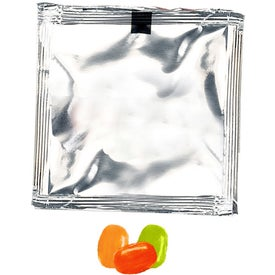 Custom Candy Packets for your School