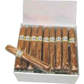 Conestoga Select Cigars
