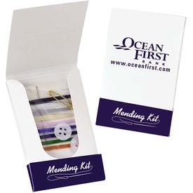 Mending Pocket Pack