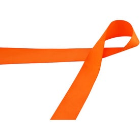Ribbon for Promotion