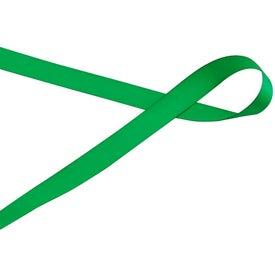 Customized Ribbon Giveaways