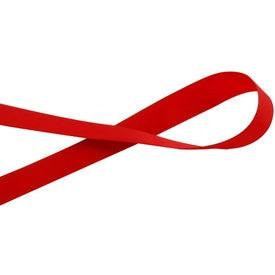 Company Customized Ribbon