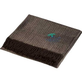 Advertising Cutter & Buck Pacific Fremont Throw