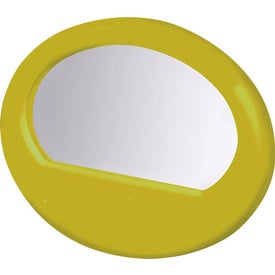 Promotional Cyber Mirror