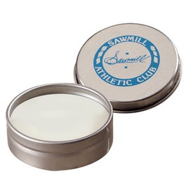 Dakota Lip Balm In Tin