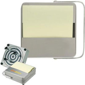 Company Dardo III Dart Game Notepad Dispenser