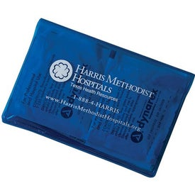 Customized Dartmouth First Aid Kit