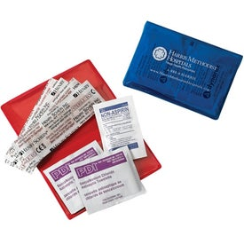 Dartmouth First Aid Kit