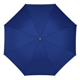 Davis Classic Umbrella for your School