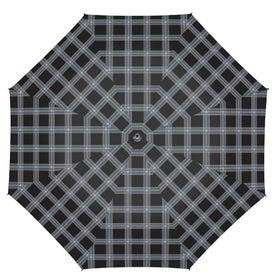 Davis Classic Umbrella Branded with Your Logo