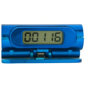 Decathlon Pedometer with Your Logo