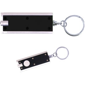 Branded Deco Keylight