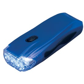 Deluxe Dyno LED Lite for Advertising
